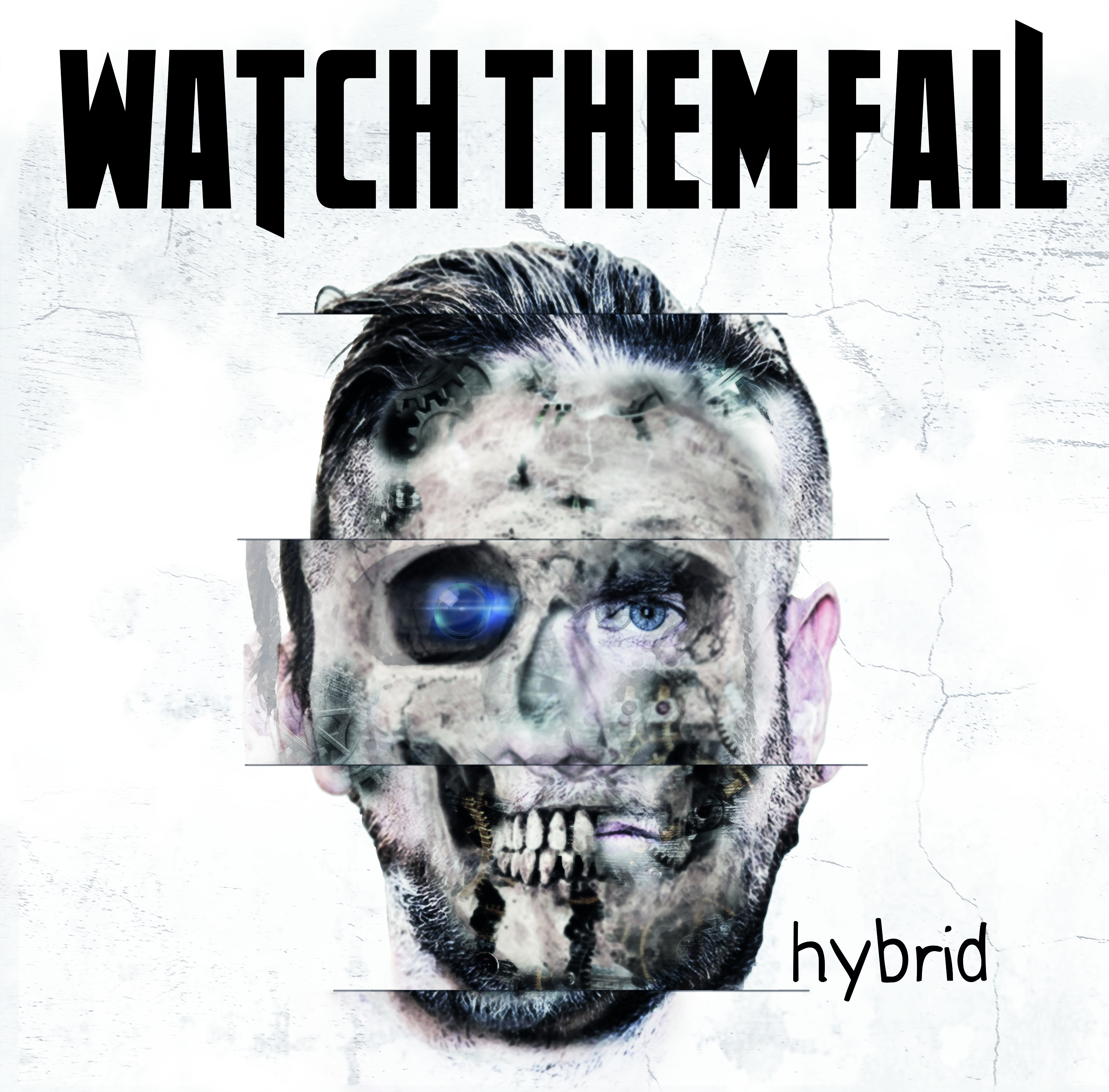 watch-them-fail-hybrid-ep-nu-metal-ist-nicht-tot
