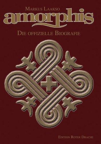 amorphis-die-offizielle-biografie-markus-laasko-fuer-euch-gelesen