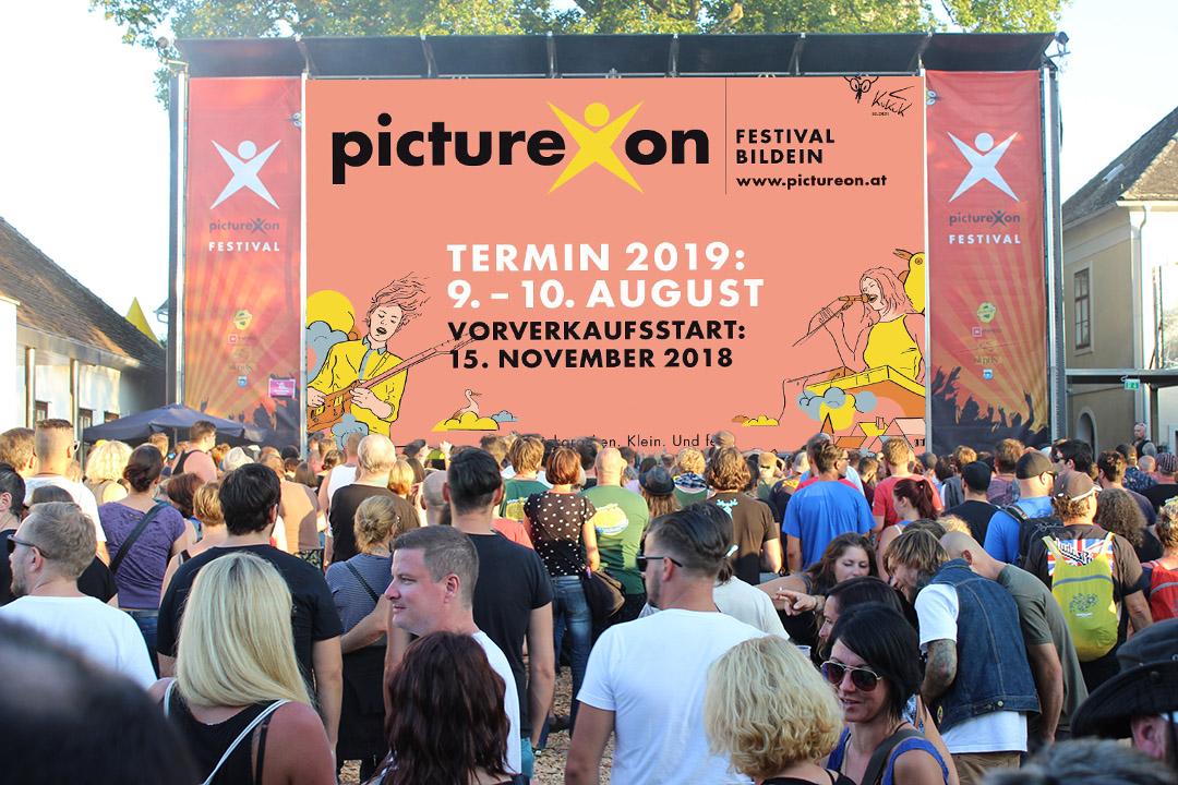 picture-on-2019-das-fest-der-vielfalt-geht-in-die-naechste-runde-vvk-startet-am-15-11