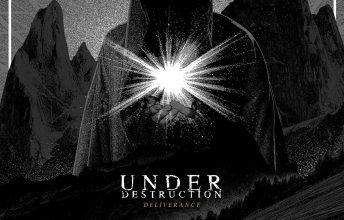 under-destruction-deliverance-kino-fuer-die-ohren-cd-review
