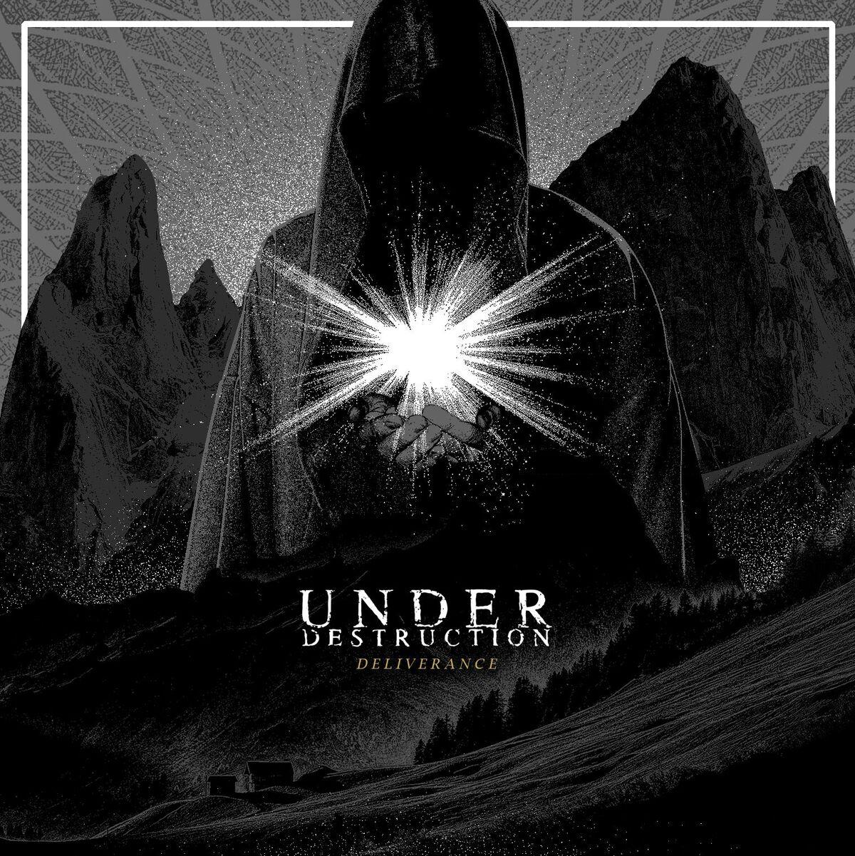 under-destruction-deliverance-kino-fuer-die-ohren-cd-review