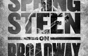 springsteen-on-broadway-cd-erscheint-am-14-12