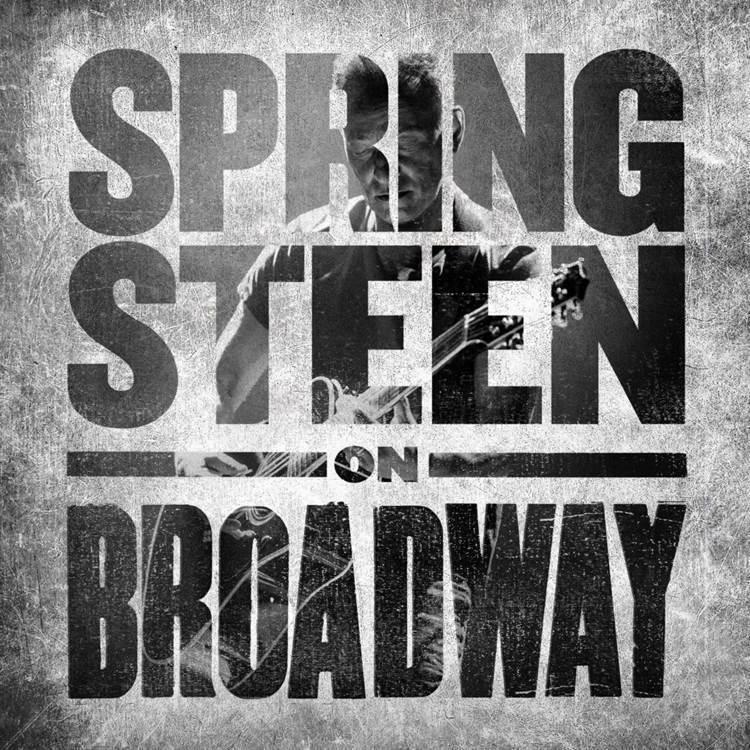 springsteen-on-broadway-cd-erscheint-am-14-12