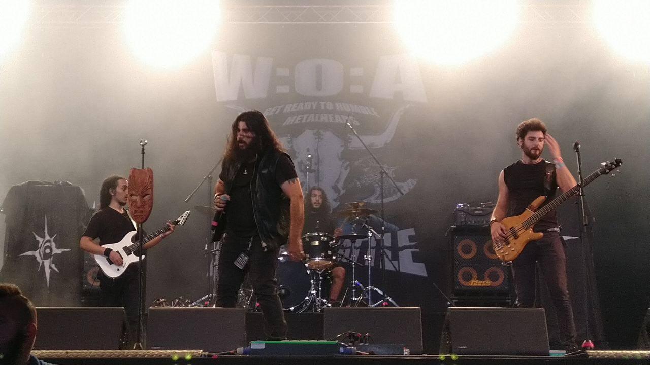 phenomy-die-wacken-metal-battle-sieger-aus-dem-libanon-so-war-es-auf-wacken-2018