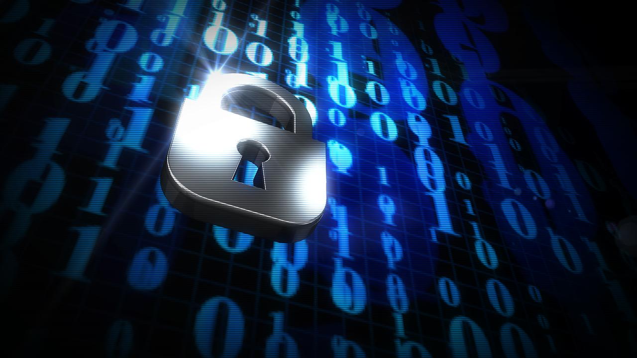 nicht-sicher-sennheiser-software-im-fokus-von-sicherheitsforschern