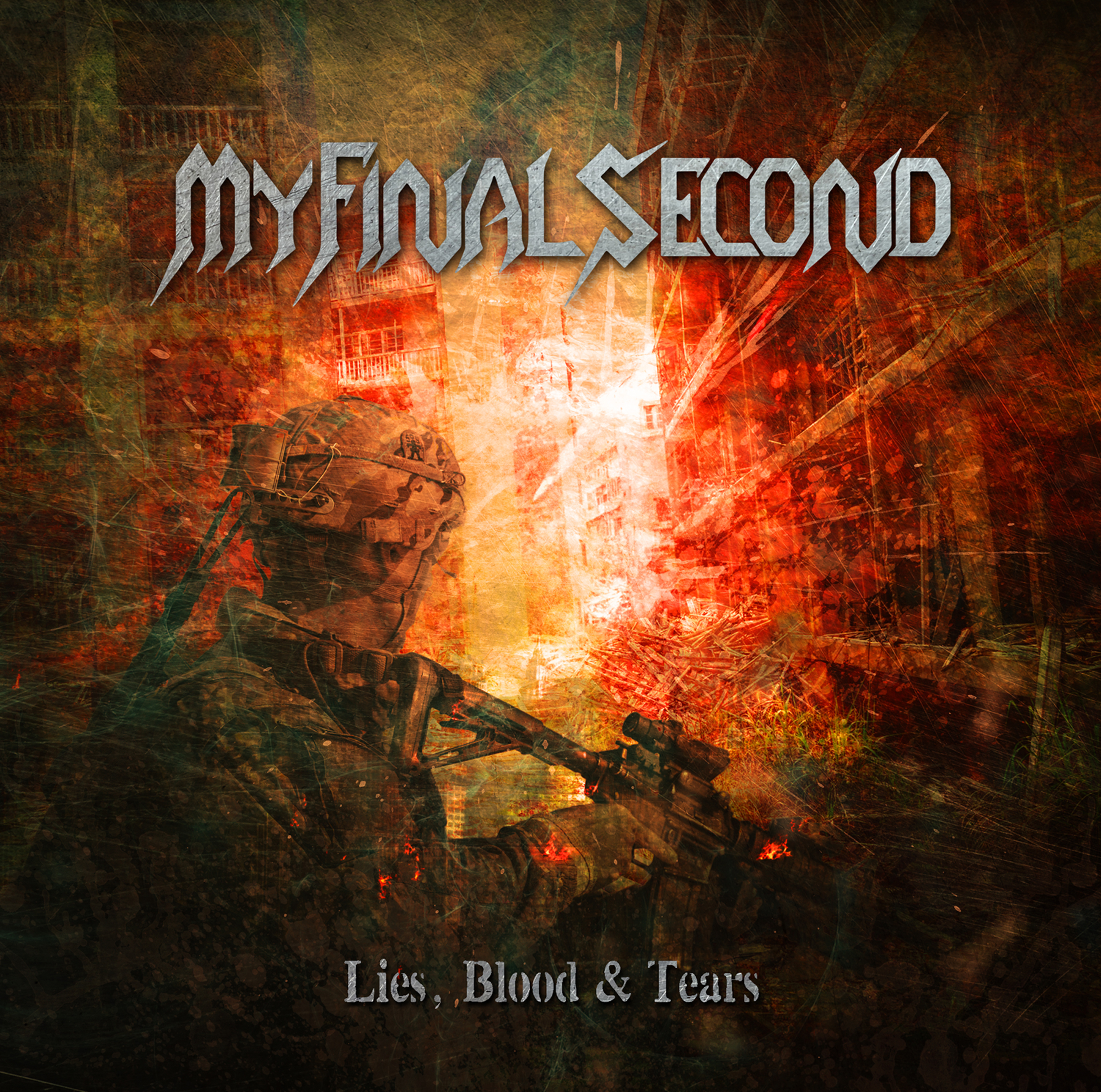 my-final-second-lies-blood-tears-metal-aus-graz-cd-review