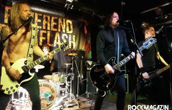 reverend-backflash-im-annpat-linz-7-dezember-2018-live-review