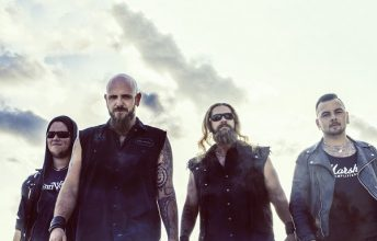 king-creature-to-the-bone-akustik-ep-review