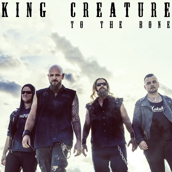 king-creature-to-the-bone-akustik-ep-review