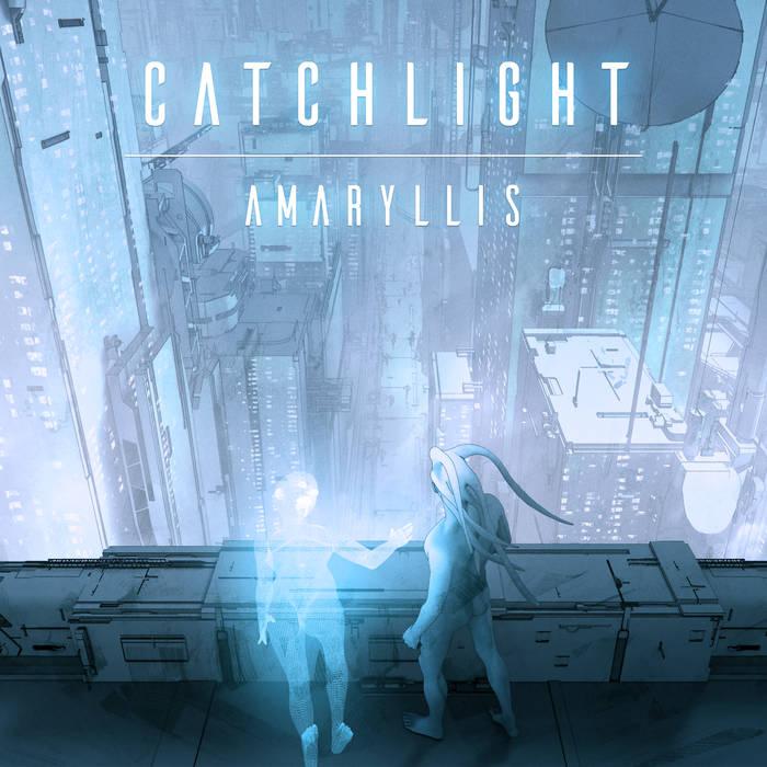 catchlight-amaryllis-remastered-neuer-anlauf-fuer-prog-aus-frankreich-review