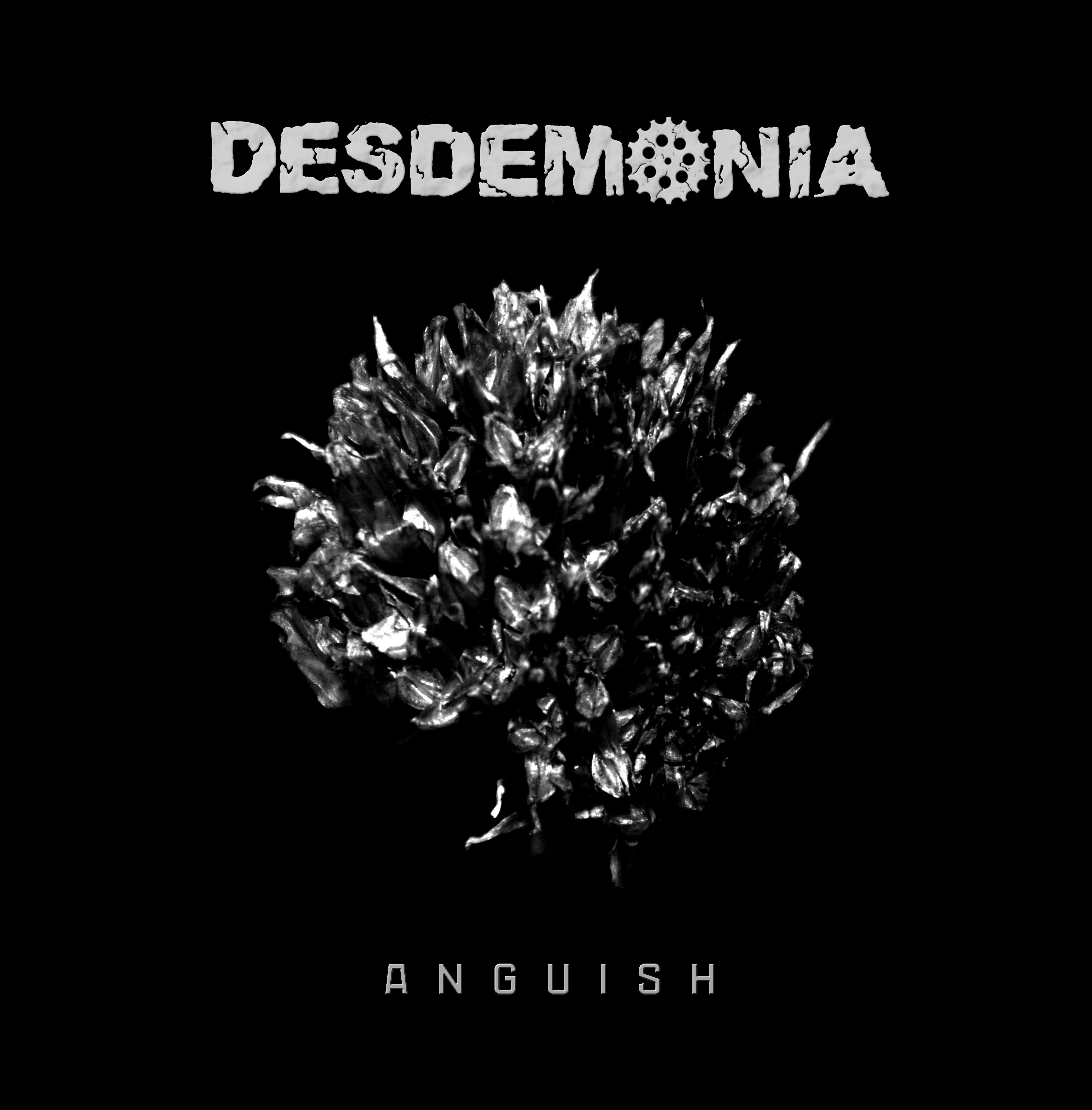 desdemonia-anguish-ein-cd-review
