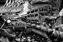 black-mass-warlust-ein-cd-review
