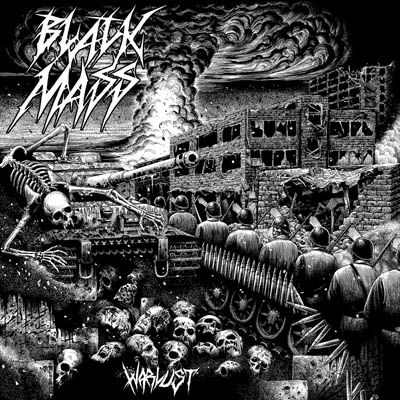 black-mass-warlust-ein-cd-review