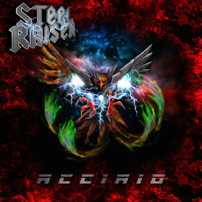 steel-raiser-acciaio-sizilianischer-stahl-cd-review
