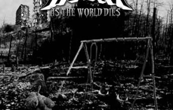 trauma-as-the-world-dies-ein-cd-review