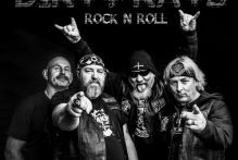 dirty-rats-rock-n-roll-toechter-sperrt-eure-muetter-ein-cd-review