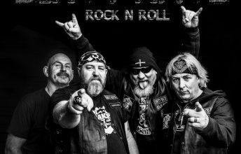 dirty-rats-rock-n-roll-toechter-sperrt-eure-muetter-ein-cd-review