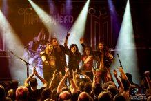 5-jahre-maidenhead-die-party-im-backstage-in-muenchen-fotoreview-von-roland-lorenz