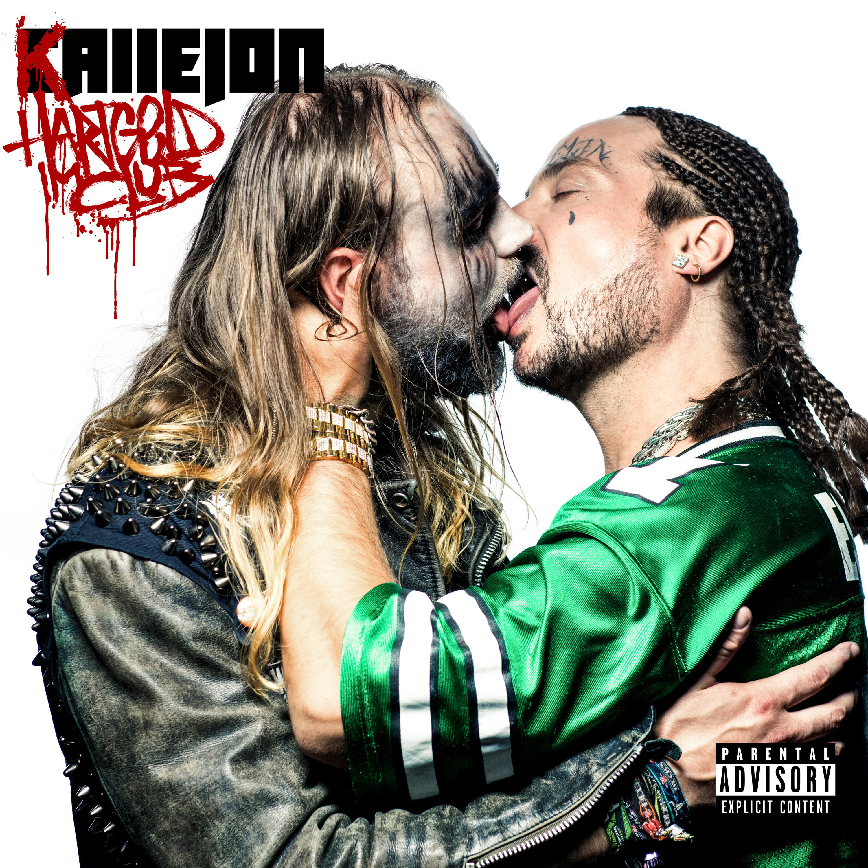 callejon-hartgeld-im-club-metalcore-kuesst-deutsch-rap-cd-review