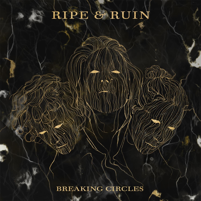 ripe-ruin-breaking-circles-ep-st-pauli-wie-es-rockt-und-lebt