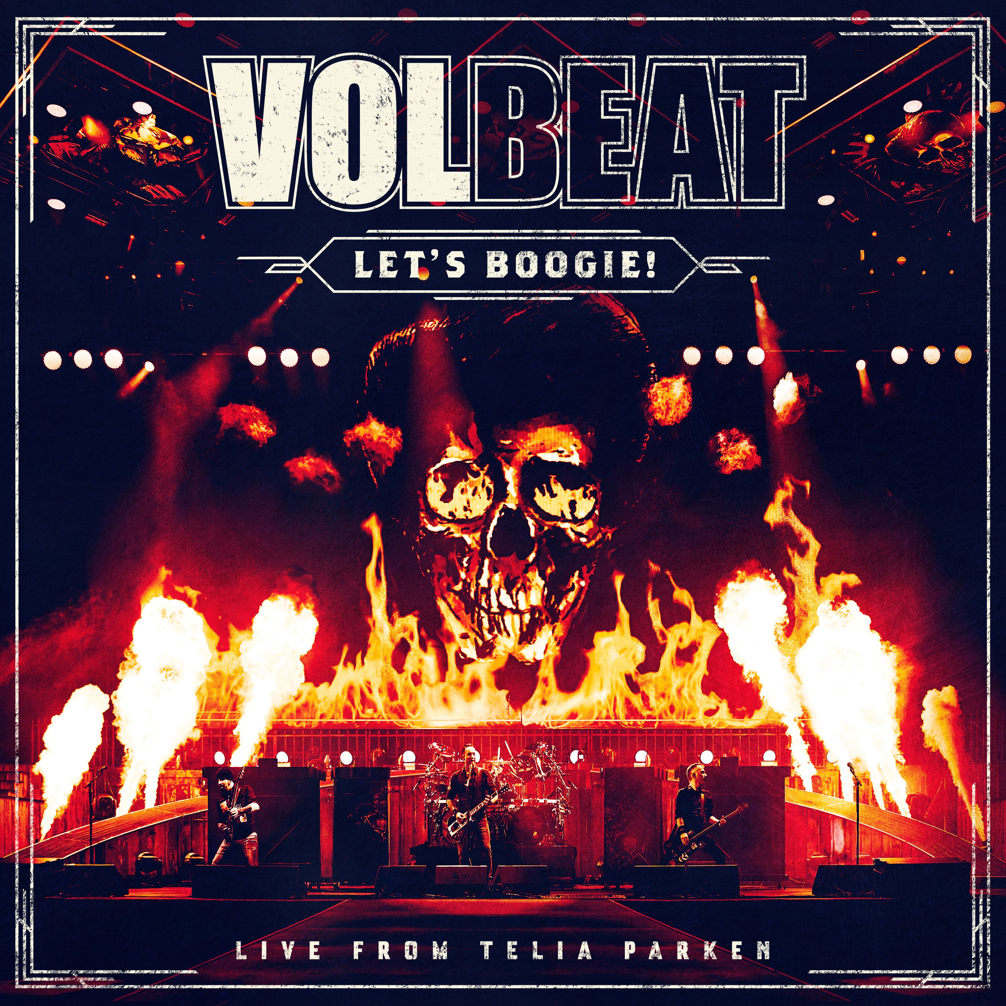 volbeat-lets-boogie-live-from-telia-parken-dvd-blueray-album-review