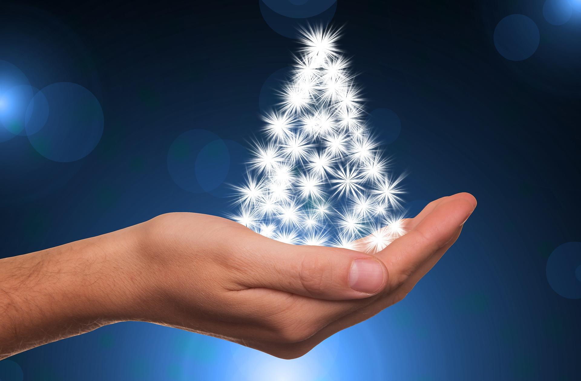 10-weihnachtsgeschenke-fuer-musiker-und-musikfans-unter-100-euro