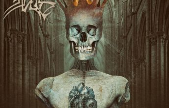 gutted-souls-the-illusion-of-freedom-ein-cd-review