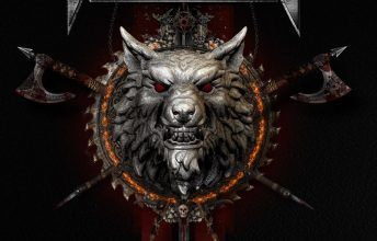 wolfen-rise-of-the-lycans-vinyl-release-30-11-2018