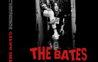 klube-the-bates-christoph-doerr-fuer-euch-gelesen