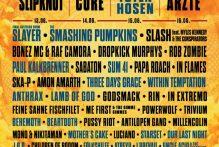 nova-rock-premiere-die-aerzte-die-toten-hosen-erstmals-auf-einem-festival