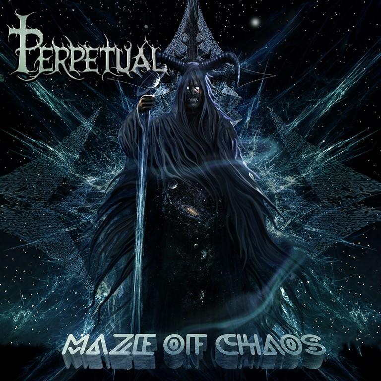 perpetual-maze-of-chaos-die-walze-aus-galizien