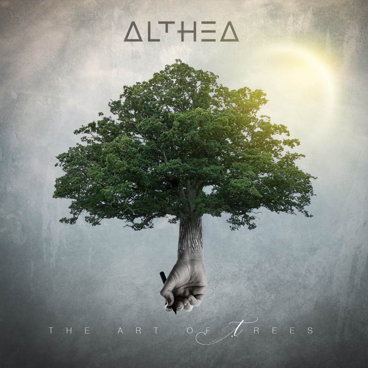althea-the-art-of-trees-feiner-prog-fuers-herz