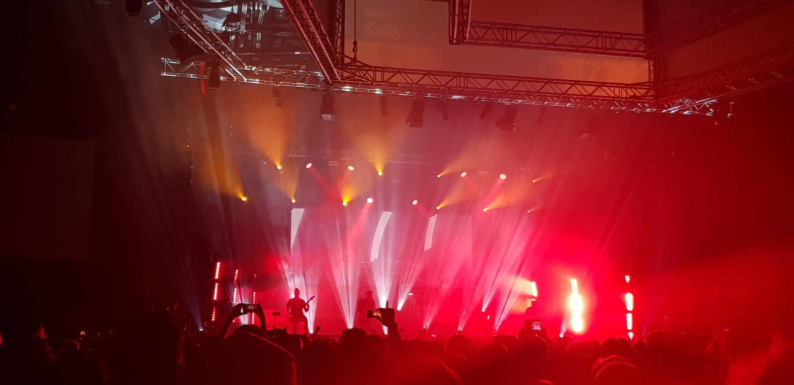 live-review-architects-beartooth-polaris-29-01-2019-planet-tt-bank-austria-halle-wien