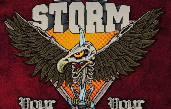 by-a-storm-your-voice-your-weapon-ein-ep-review