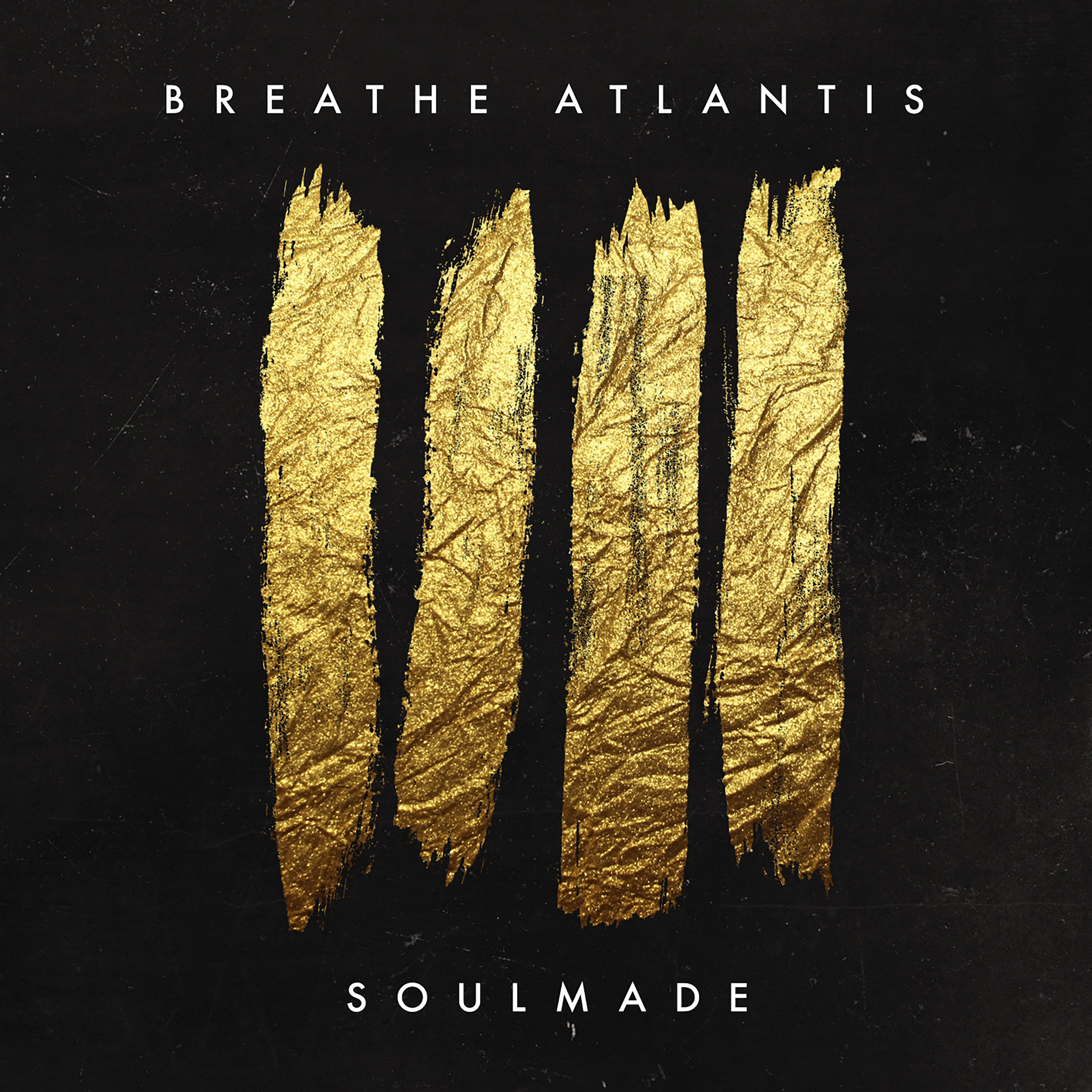 breathe-atlantis-soulmade-angekommen-cd-review