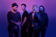 breathe-atlantis-soulmade-interview-zum-highlight-album