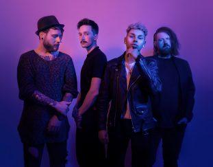 Breathe Atlantis – Soulmade – Interview zum Highlight-Album