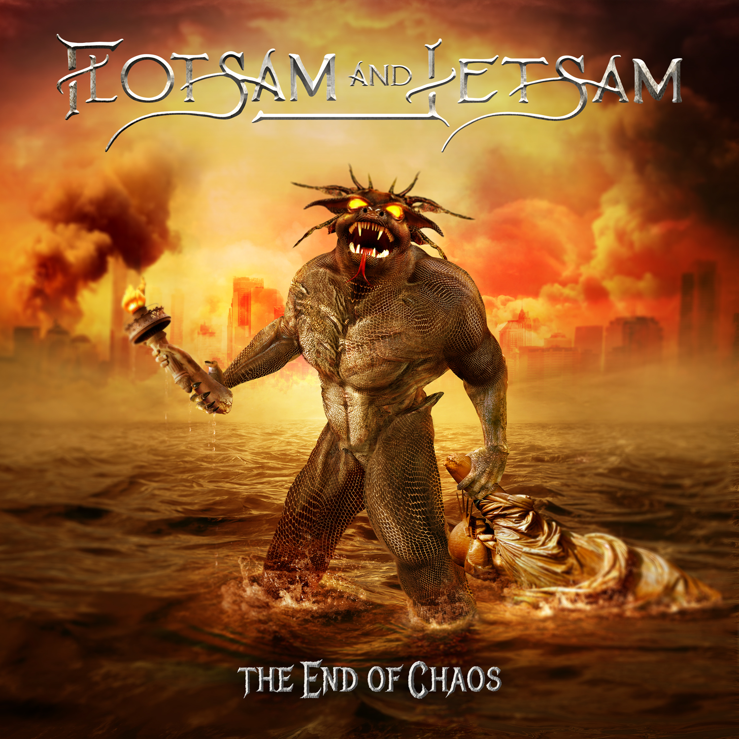 flotsam-jetsam-the-end-of-chaos-flotzilla-is-back-album-review