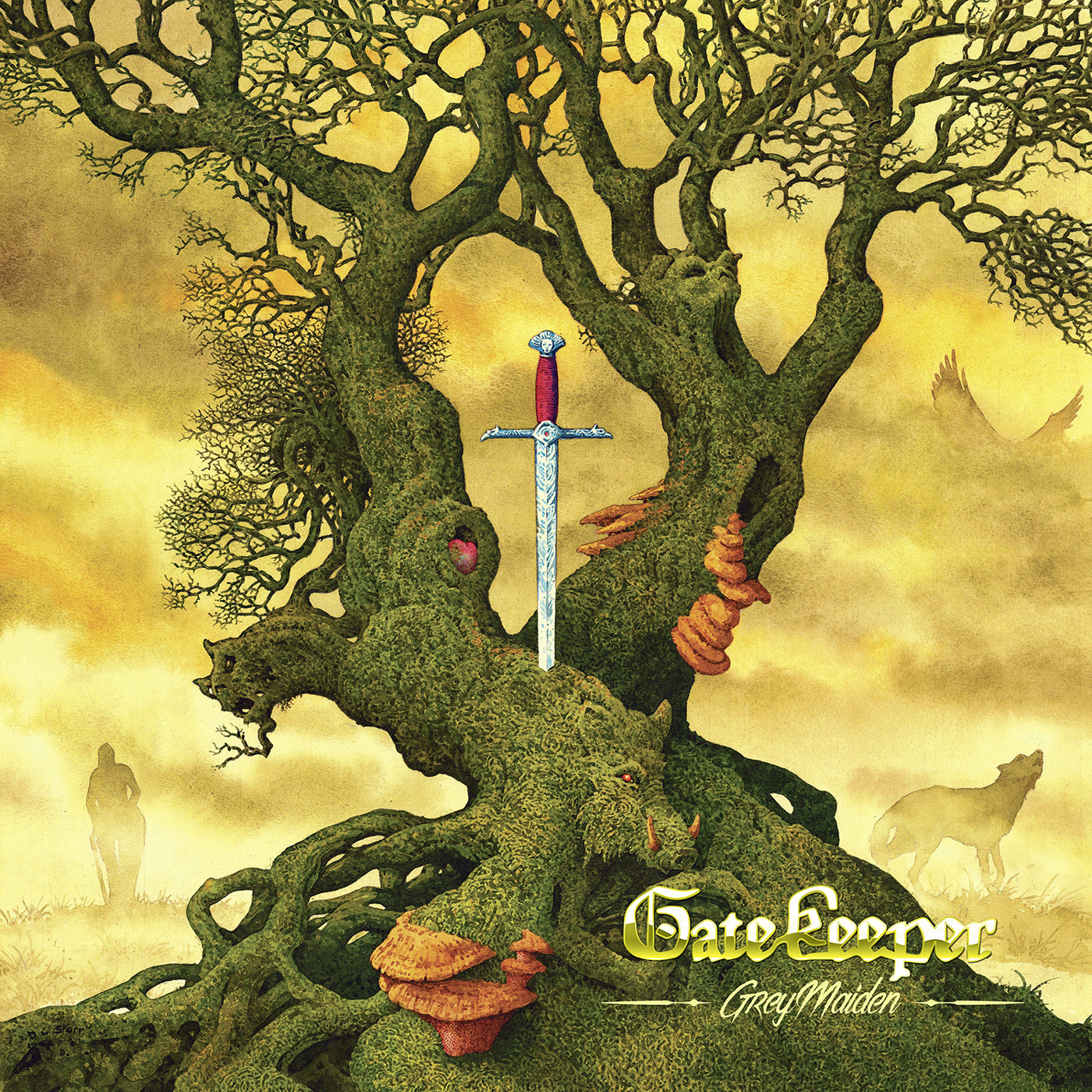 gatekeeper-grey-maiden-neue-4-track-ep-zur-tour-mit-sanhedrin-review