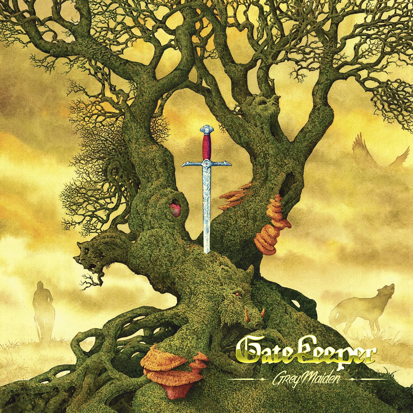 gatekeeper-grey-maiden-neue-4-track-ep-zur-tour-mit-sanhedrin-review