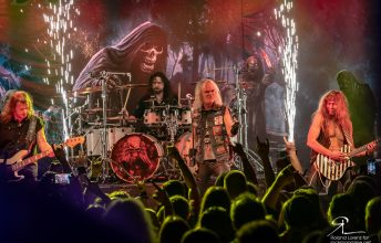 grave-digger-special-guest-burning-witches-backstage-muenchen-14-1-2019-foto-review