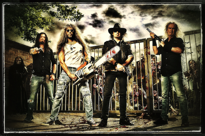 grave-digger-special-guest-burning-witches-am-14-januar-im-backstage-in-muenchen