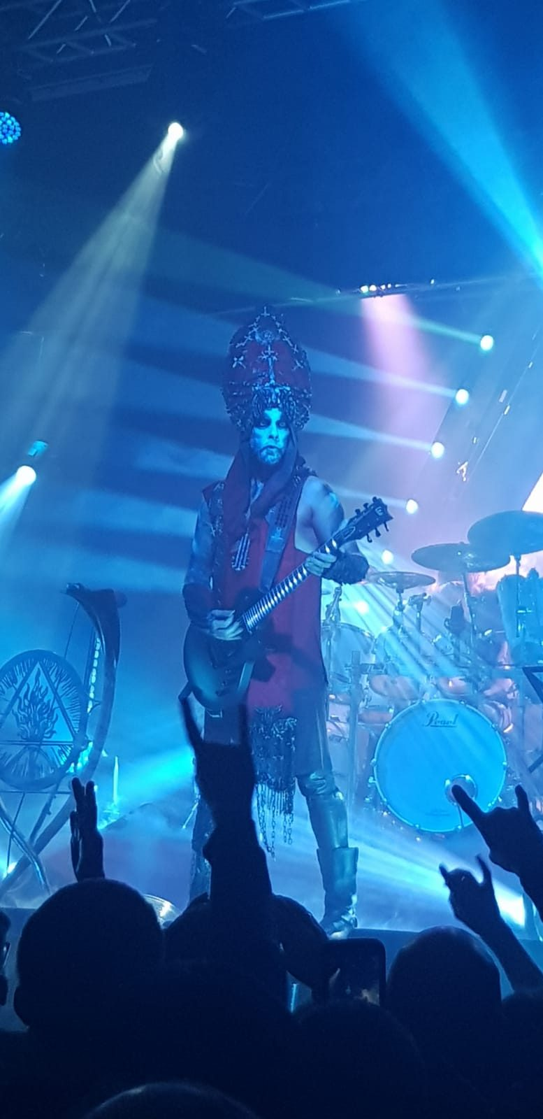 live-review-ecclesia-diabolica-evropa-2019-behemoth-at-the-gates-und-wolves-in-the-throne-room-13-01-2019-arena-wien