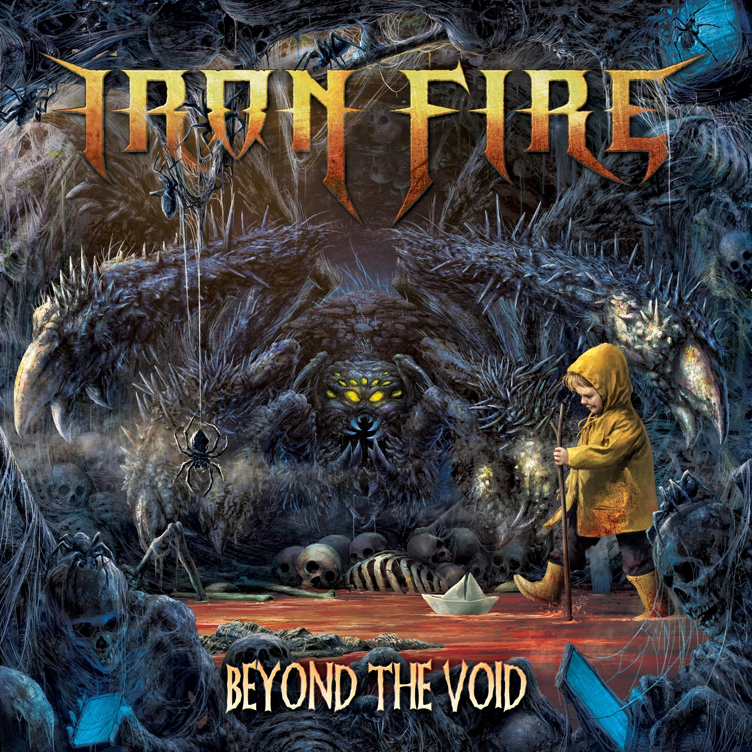 iron-fire-beyond-the-void-danish-dynamite-album-review