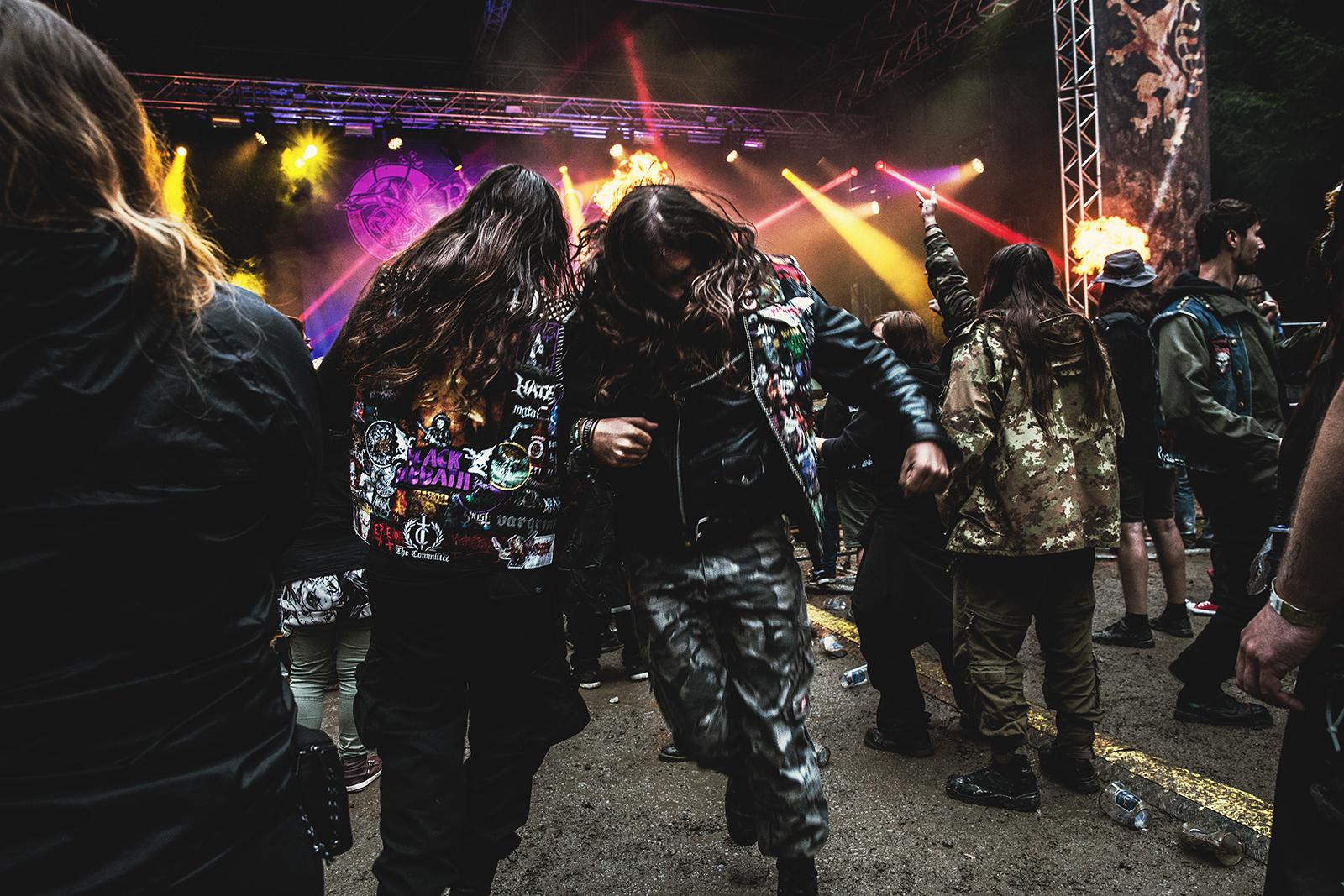 kaltenbach-open-air-2019-das-interview-zum-metal-fest-des-jahres-in-oesterreich-auf-a-bier-bei-mir-thomas-spiwak-alias-spiwi