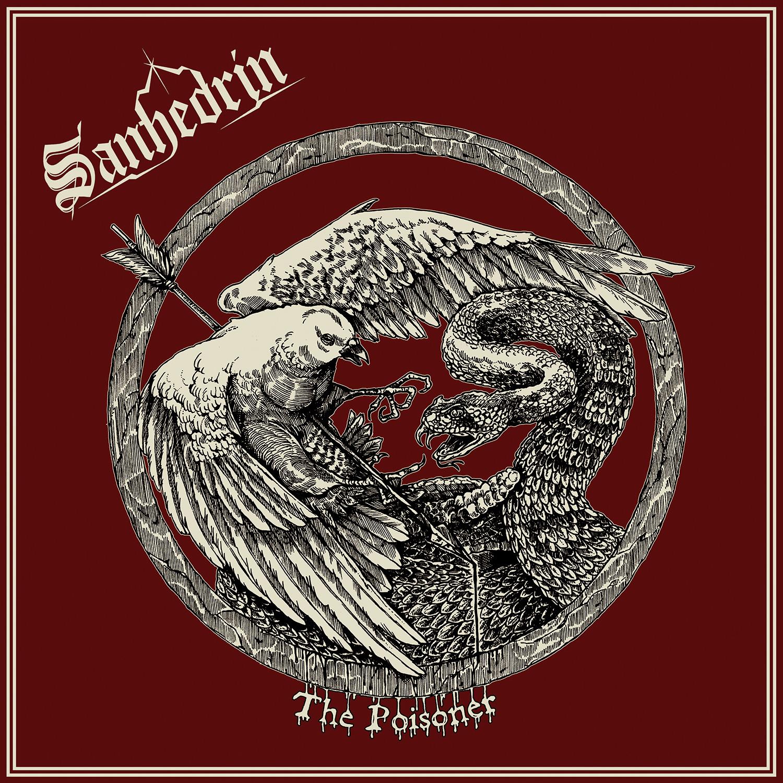 sanhedrin-the-poisoner-der-zweite-streich-album-review
