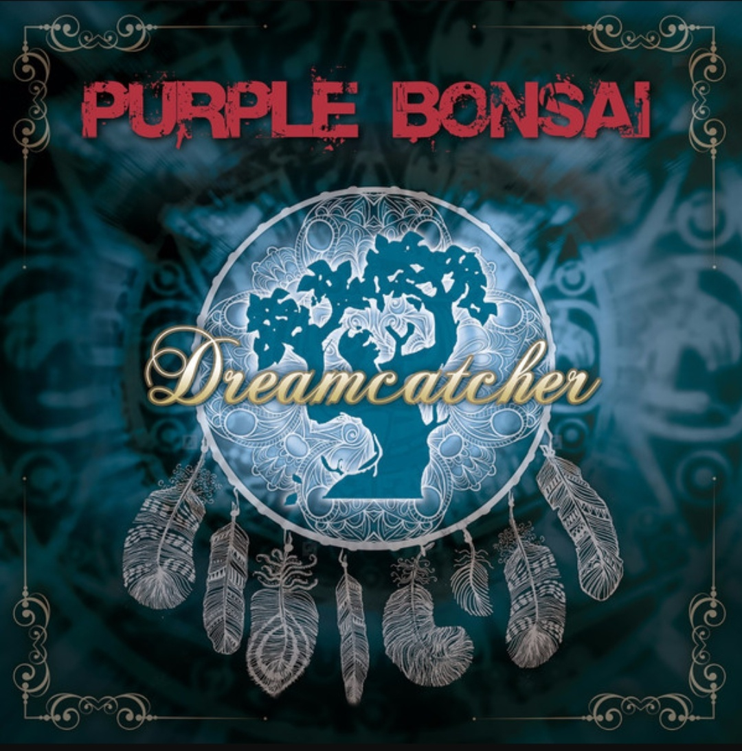 purple-bonsai-dreamcatcher-special-cd-tip
