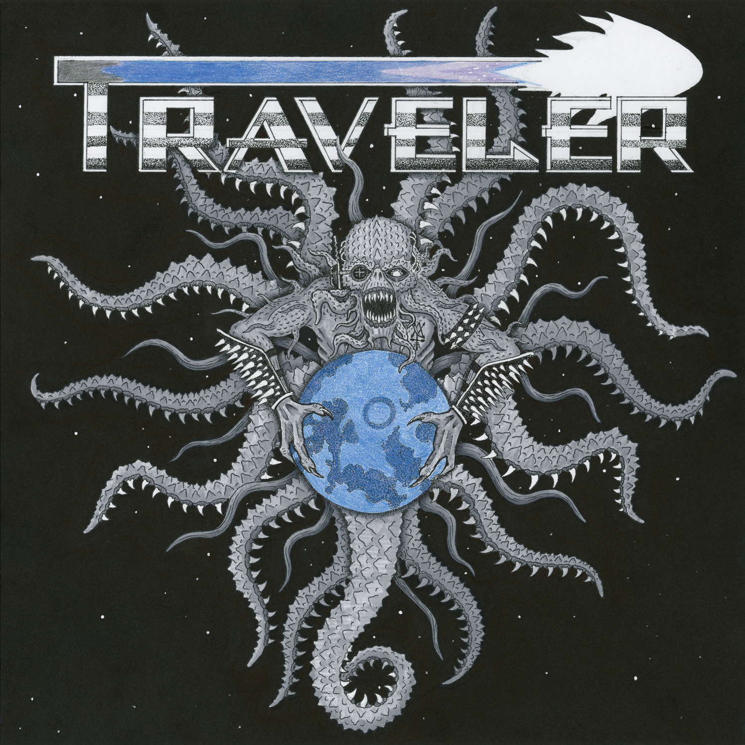 traveler-self-titeled-kanadisches-biest-album-review
