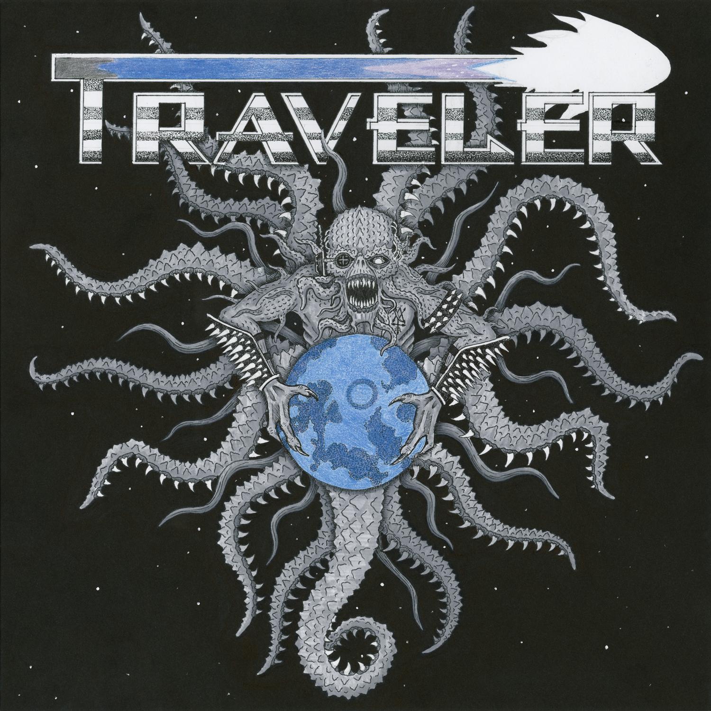 traveler-self-titeled-kanadisches-biest-album-review