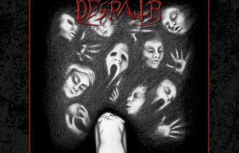 fragments-of-despair-broken-lost-mistakes-ein-cd-review